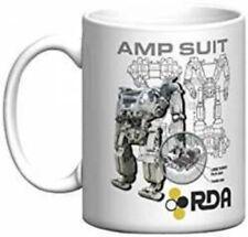 AVATAR - AMP SUIT COLLECTORS MUG/TASSE