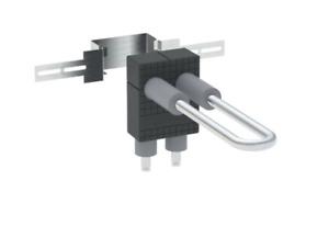 Geberit Mapress Kupferl Anschlussbox Typ L (15 mm) 63109 | CW024A