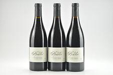 3--Bottles  2012 Pfendler Pinot Noir Sonoma Coast--Pinot Report 95 Points