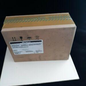 00Y2475 IBM 4TB 7.2K RPM SAS 6GBPS 3.5Inch NL Hot Swap Hard Drive