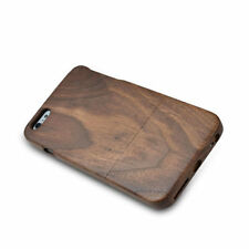 Mobile Phone Wood Case/Cover for Apple