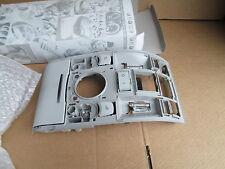Neuf Véritable Audi A6 RS6 Avant Intérieur Lampe Base Plaque 4L0947140T64