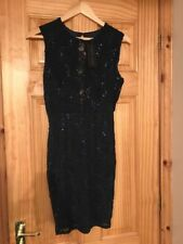 BNWT New Look Dress Size 8