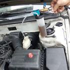 Brake Fluid Bleeder Kit Car Truck Hydraulic Clutch Oil Bleeding Tool Accessories Alfa Romeo 147