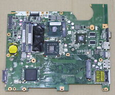 Placa Motherboard HP CQ61 , G61 , CQ71 , DA00P6MB6D0, 578000-001 INTEL , GT103M