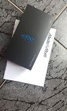 SAMSUNG Galaxy S8+ (Plus) 64 GB - NEU - RECHNUNG Media Markt- 24 Monate Garantie