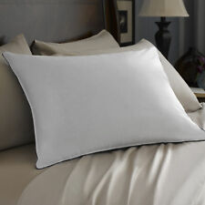 Pacific Coast Feather Double Downaround Pillow - King