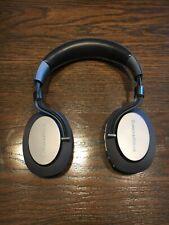 Bowers & Wilkins PX Wireless (Noise-Cancelling) Space Grey NEUWERTIG