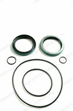 1960-1969 Lincoln Power Steering Pump Seal Kit FREE SHIPPING