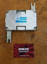 Nissan 300ZX Z32 twin turbo vg 30 dett fairlady power steering ecu