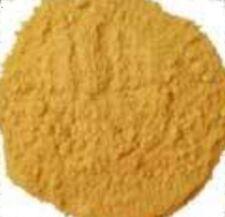 Orange Peel Powder 4 oz Add to Soap Or Scrubs