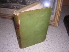 1809.recueil de gravures (Naples) / lebrun.T2.60 planches