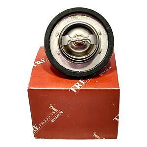 HONDA Civic MkII-III-V-VI-VII - Thermostat 88C - See 19300PB2817