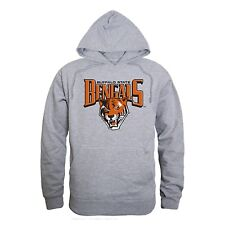 Buffalo State College Bengals Hoodie College Sweatshirt S M L XL 2XL