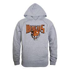 Buffalo State College Bengals Hoodie College Sweatshirt S M L XL 2XL