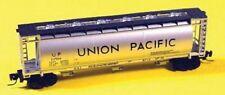 ESCALA N - Cubiertos TOLVA Union Pacific 37828 NEU