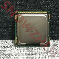 Intel Xeon X3470 CPU 4-Core 2.93GHz 8M Socket LGA 1156 SLBJH Processors