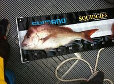 150g Slow Pitch Snapper Jig Fishing Lure Kings Tuna Inchiku Ship Snapper