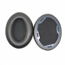 Earpad ear pad cushions cup ear over For beats by Dr. Dre Studio 1.0 1st Gen