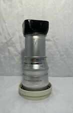 ZEISS SONNAR 250MM F5.6 LENS FOR HASSELBLAD