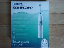 Philips Sonicare series 2 electric toothbrush