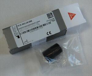 Heine Ersatzendhülse, einzeln E-003.18.088 Rektoskop Fiber Optik (F.O.)