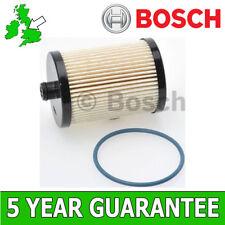 Bosch Filtro De Combustible Gasolina Diesel N2005 F026402005