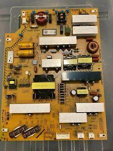 Sony KDL-75W850C Power Supply Board APS-384 1-894-727-11