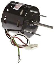 Fasco Motor D1100 Repuesto Para Gemini Loren cocinero, 7173-1580 gc/GN 142/144