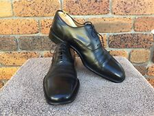 Fragiacomo Mens Dress Shoes Made In Italy 9.5