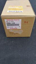 49006-1320 KAWASAKI BOOT, INSIDE 97-04 BAYOU 01-09 MULE 3010/4010