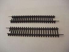 Q modello ferroviaria binari compensazione pezzi Ger. Zeuke Berliner TT passate 11,2 cm