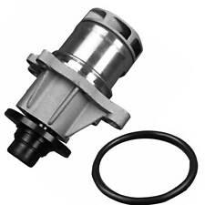 Engine Water Pump for BMW 3 Series E30 E36 E46 316i 318i 89-05 Z3 Roadster