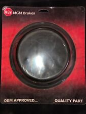 Diaphragm Kit Package MGM 8017830P New