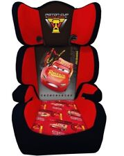 Disney Cars Kindersitz Autositz Kinder Sitzerhöhung Kindersitzerhöhung 42687