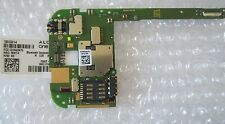 T-Mobile Mother Main Logic Board for Alcatel 7040T Fierce 2 II 4G GSM Phone *FC3