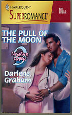 #838 The Pull Of The Moon (9 Months Later) by Darlene Graham (1999)