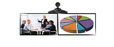 *NEW* Grandstream GVC3202 SIP/Android Video Conferencing Solution