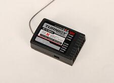 RC Turnigy 9X 2.4GHz 8Ch Receiver (V2)