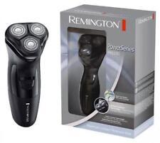 Remington PR1230 PowerSeries Elektrorasierer Herren Rasierer, NEU