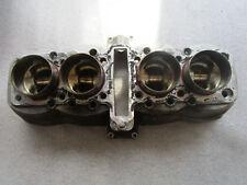 YAMAHA XJ 600 Diversion 4dg 4br cilindro con pistón