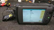 Anritsu MW9076 optical OTDR 1625 40db (!)  live PON hi-end as exfo
