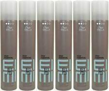 Wella Unisex Frisierprodukte-Produkte