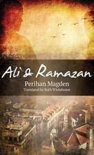 Ali and Ramazan (Paperback or Softback)