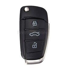 64GB Car Key Mode USB 2.0 Flash Drive Memory Stick Data Thumb Storage U Disk