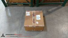 ATI INDUSTRIAL AUTOMATION 9121-310DT-DA2-AM2-0-0, TOOL CHANGER, NEW #234122