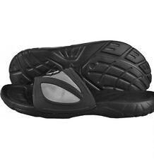 save off d536b 8f535 Ciabatte piscina arena uomo a sandali e scarpe per il Mare ...