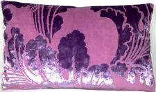 Designers Guild Rectangular Decorative Cushions