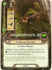 Lord of the Rings LCG - 1x Ithilien Tracker #015 - Heirs of Numenor