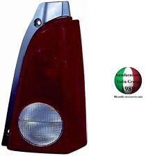 LIGHT UNIT HEADLIGHT REAR RIGHT R S/A CERAMIC SOCKET SUZUKI WAGON R 00>02
